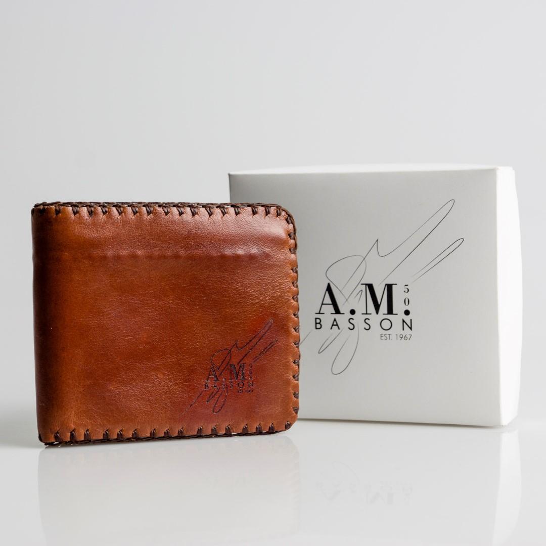 AMB (Large)