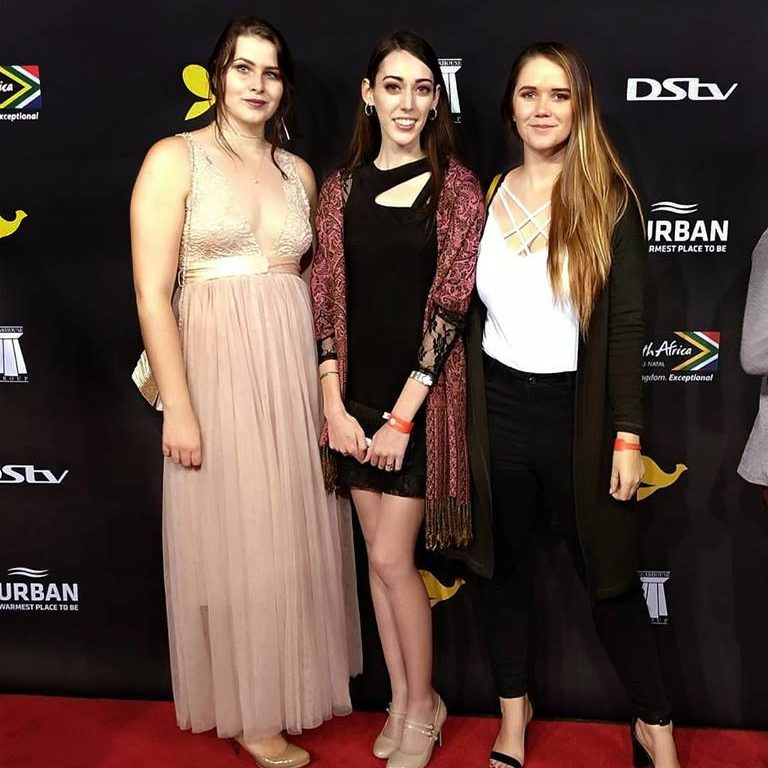 Basson_Clausing_Bosch_Loeries_2018